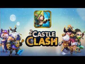 castle-clash-2-image2